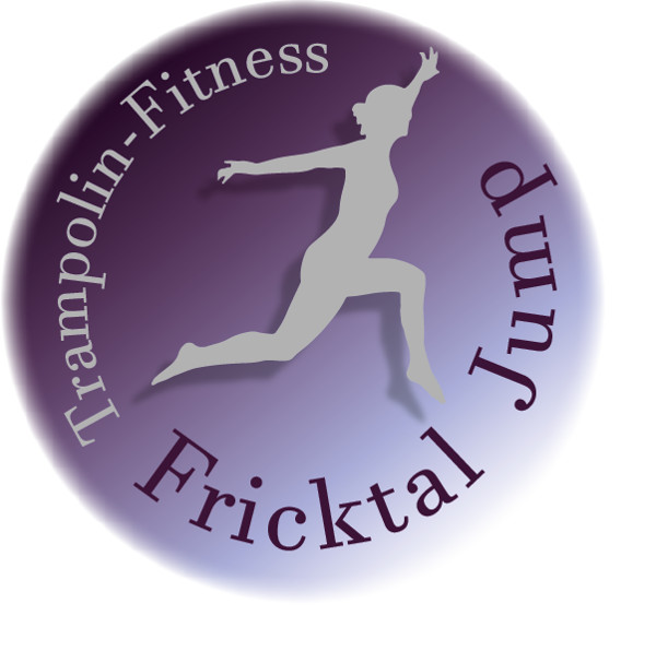 fricktaljumperslogo